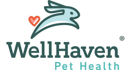 WellHaven Pet Health